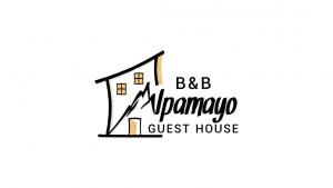 Hotel Alpamayo Guest House