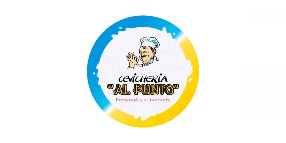 Al Punto Huaraz