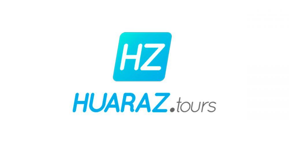 HuarazTours