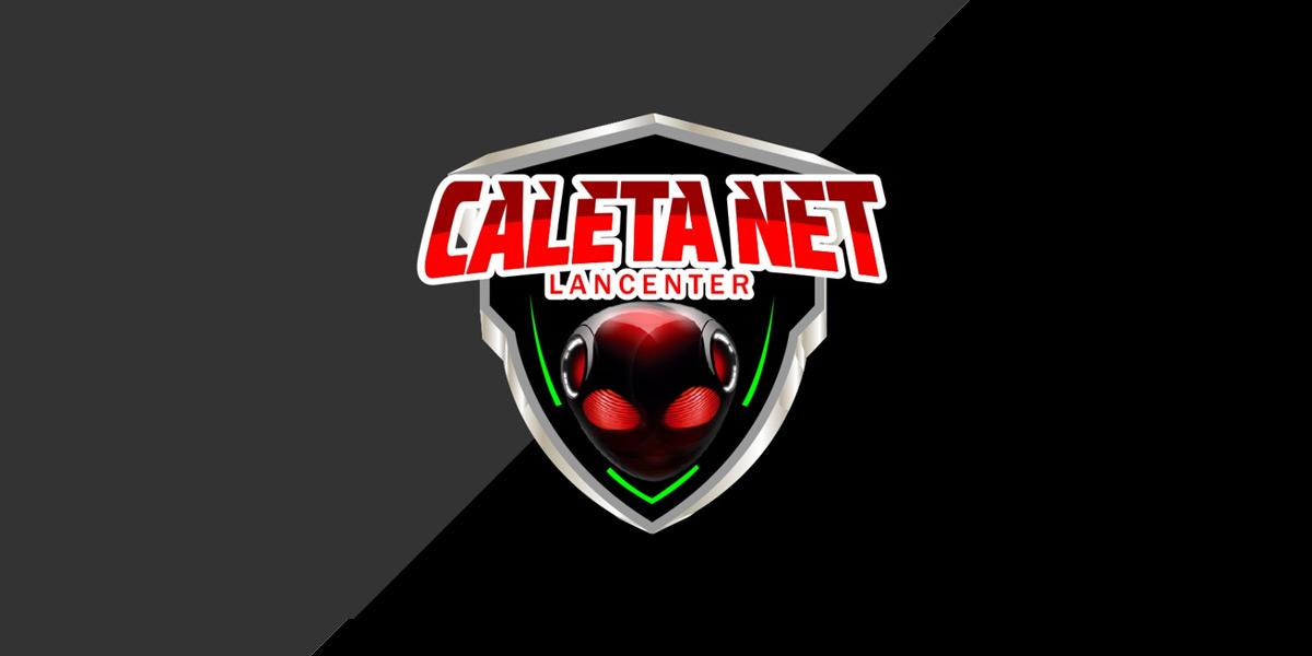 CALETA NET