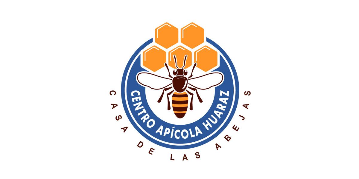 Centro Apicola Huaraz