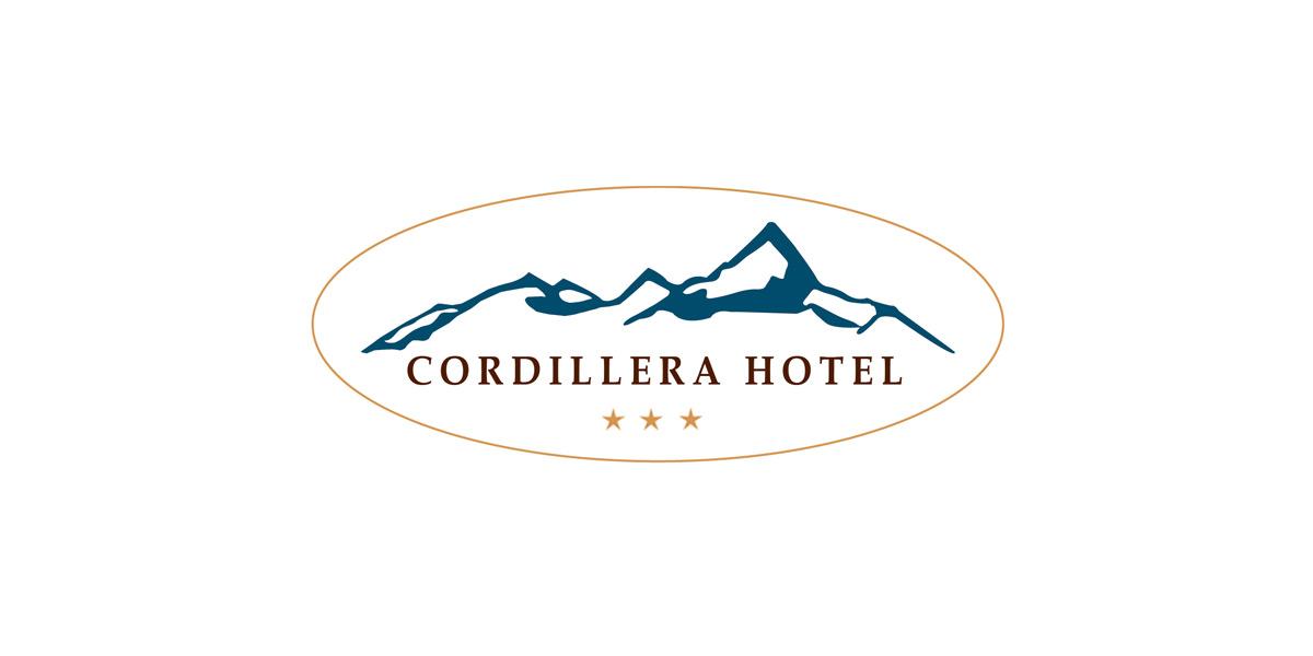 Cordillera Hotel