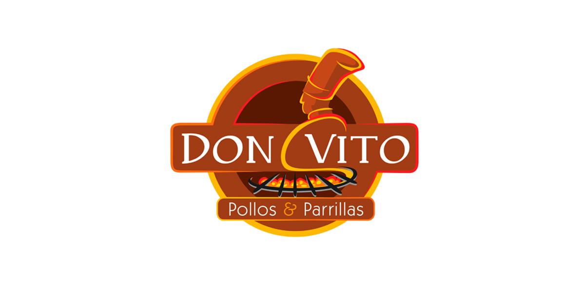 Don Vito Huaraz