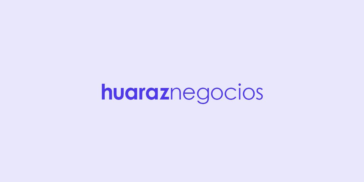 Huaraz Negocios