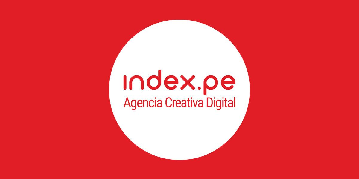 Index.pe