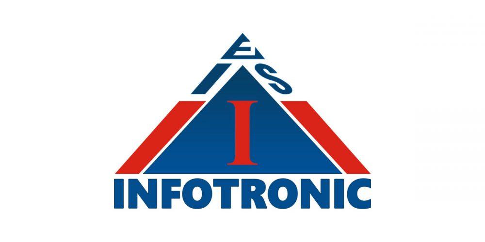 Infotronic