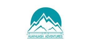 Huayhuash Adventures