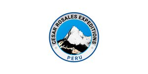 Cesar Rosales Expeditions