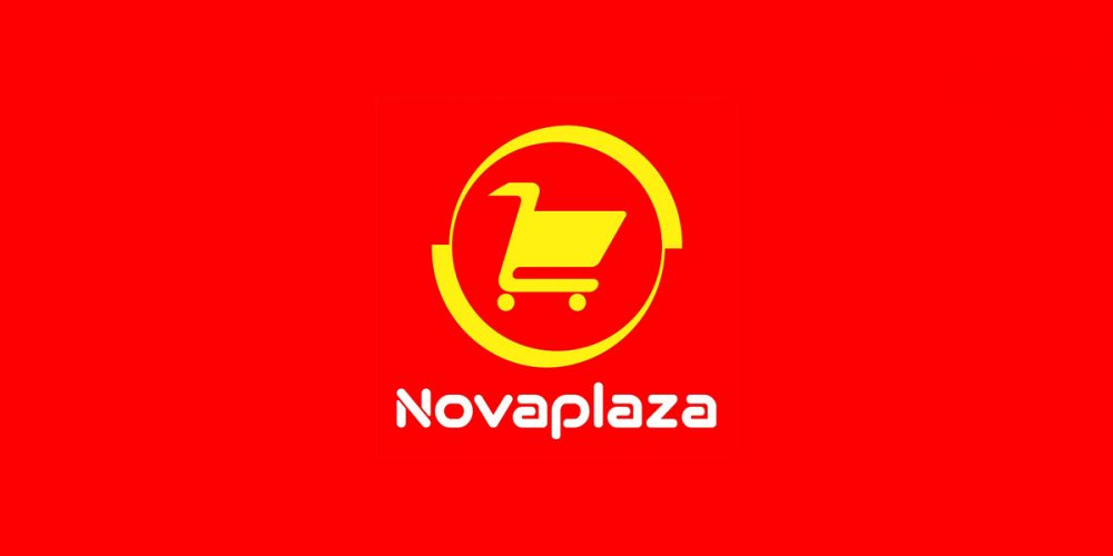 Novaplaza