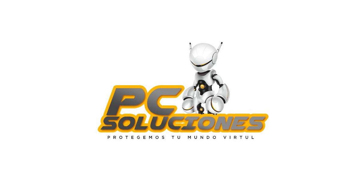 PC SOLUCIONES