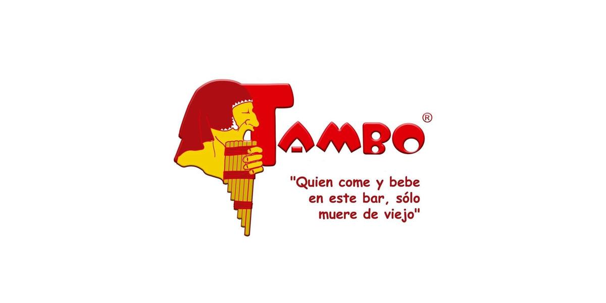 Tambo Snack Bar